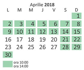 program-mocanita-Moldovita-aprilie