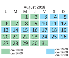 program-mocanita-Moldovita-august
