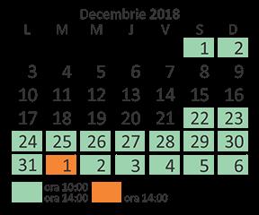 program-mocanita-Moldovita-decembrie