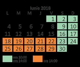 program-mocanita-Moldovita-iunie