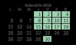 program-mocanita-CFFViseu-noiembrie-2018