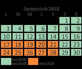program-mocanita-Moldovita-septembrie