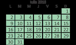 program-mocanita-CFFViseu-iulie-2018