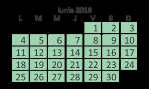 program-mocanita-CFFViseu-iunie-2018