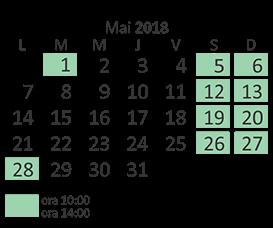 program-mocanita-Moldovita-mai
