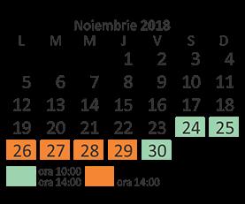 program-mocanita-Moldovita-noiembrie