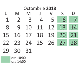 program-mocanita-Moldovita-octombrie