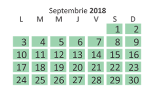 program-mocanita-CFFViseu-septembrie-2018